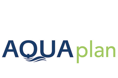 AquaPlan GmbH & Co.Kg